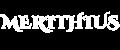 Merithius